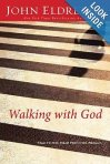 walkingwithgod